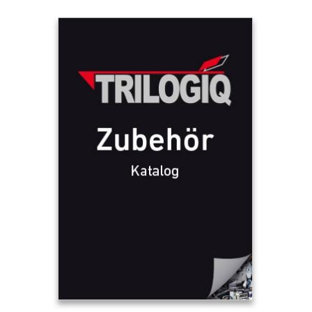 Kataloge und Broschüren